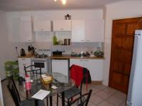 Kitchen - 15 square meters of property in Radiokop