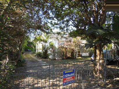 Standard Bank EasySell 4 Bedroom House for Sale For Sale in Park Rynie - MR44483