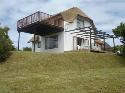 2 Bedroom House for Sale For Sale in St Francis Bay - Private Sale - MR44512