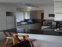 Kitchen - 5 square meters of property in St Francis Bay