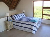 Main Bedroom - 26 square meters of property in St Francis Bay