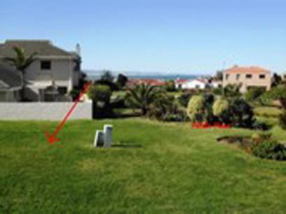 Land for Sale For Sale in Mossel Bay - Home Sell - MR44528
