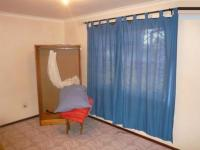 Bed Room 1 - 12 square meters of property in Blue Downs