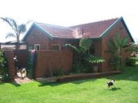 3 Bedroom 2 Bathroom House for Sale for sale in The Reeds