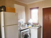 Kitchen - 9 square meters of property in Honeydew Ridge