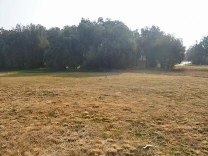 Land for Sale For Sale in Modderfontein - Home Sell - MR45267