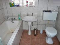 Bathroom 1 - 3 square meters of property in Florida Lake