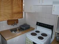Kitchen - 7 square meters of property in Glenhaven