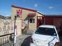 3 Bedroom 1 Bathroom House for Sale for sale in Beroma