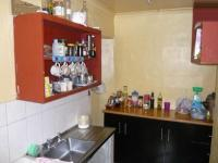 Kitchen - 7 square meters of property in Beroma