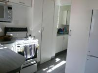 Kitchen - 45 square meters of property in Muckleneuk