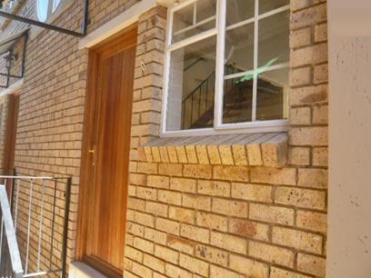 2 Bedroom Duplex for Sale For Sale in Primrose Hill - Home Sell - MR45289