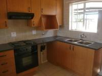 Kitchen - 9 square meters of property in Primrose Hill