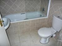 Main Bathroom - 3 square meters of property in Primrose Hill