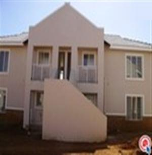 2 Bedroom Apartment to Rent To Rent in Benoni - Private Rental - MR45295