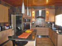 Kitchen - 13 square meters of property in Springs