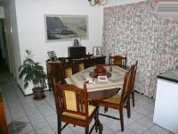 Dining Room - 26 square meters of property in Heuweloord