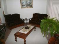Lounges - 55 square meters of property in Heuweloord