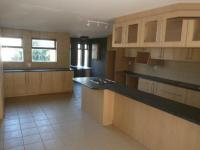 Kitchen - 43 square meters of property in Paarl