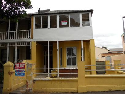 Standard Bank Repossessed 3 Bedroom House for Sale For Sale in Durban Central - MR45447
