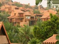1 Bedroom 1 Bathroom House for Sale for sale in Sanlameer