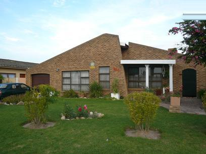 3 Bedroom House for Sale For Sale in Kraaifontein - Private Sale - MR45470