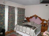 Bed Room 2 - 17 square meters of property in Kraaifontein