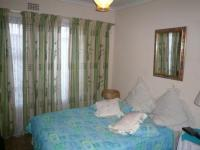 Bed Room 1 - 15 square meters of property in Kraaifontein