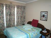 Bed Room 3 - 13 square meters of property in Kraaifontein