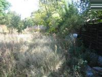 Land for Sale for sale in Lyttelton