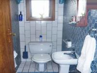 Bathroom 3+ - 22 square meters of property in North Riding A.H.