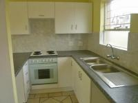 Kitchen - 2 square meters of property in Vorna Valley