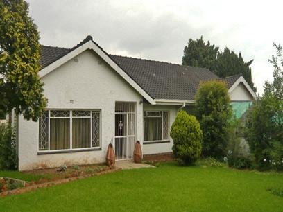 4 Bedroom House for Sale For Sale in Eastleigh - Home Sell - MR46296