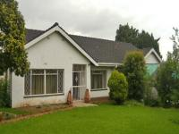 of property in Eastleigh
