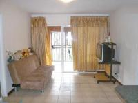 Lounges - 7 square meters of property in Midrand