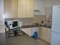 Kitchen - 3 square meters of property in Midrand