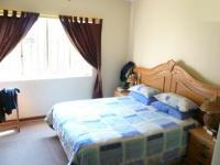 Main Bedroom - 13 square meters of property in Karenpark