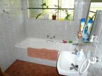 Bathroom 1 - 5 square meters of property in Karenpark
