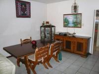 Dining Room - 18 square meters of property in Proklamasie Hill