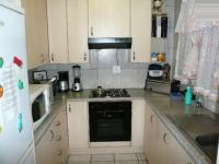Kitchen - 7 square meters of property in Proklamasie Hill