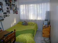 Bed Room 1 - 10 square meters of property in Proklamasie Hill