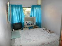 Bed Room 2 - 10 square meters of property in Proklamasie Hill