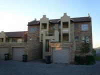 2 Bedroom 1 Bathroom in Raslouw