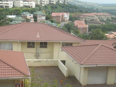 Standard Bank Repossessed Simplex For Sale in Ballito - MR46450