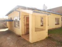 3 Bedroom 2 Bathroom in Forest Hill - JHB