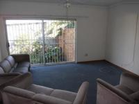 Lounges - 80 square meters of property in Terenure