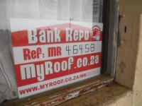 Sales Board of property in Greytown