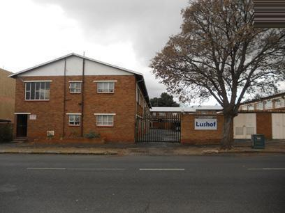 Standard Bank Repossessed 2 Bedroom Simplex on online auction in Kempton Park - MR46459