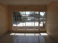 Lounges - 30 square meters of property in Kempton Park