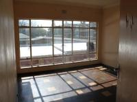 Main Bedroom - 24 square meters of property in Kempton Park